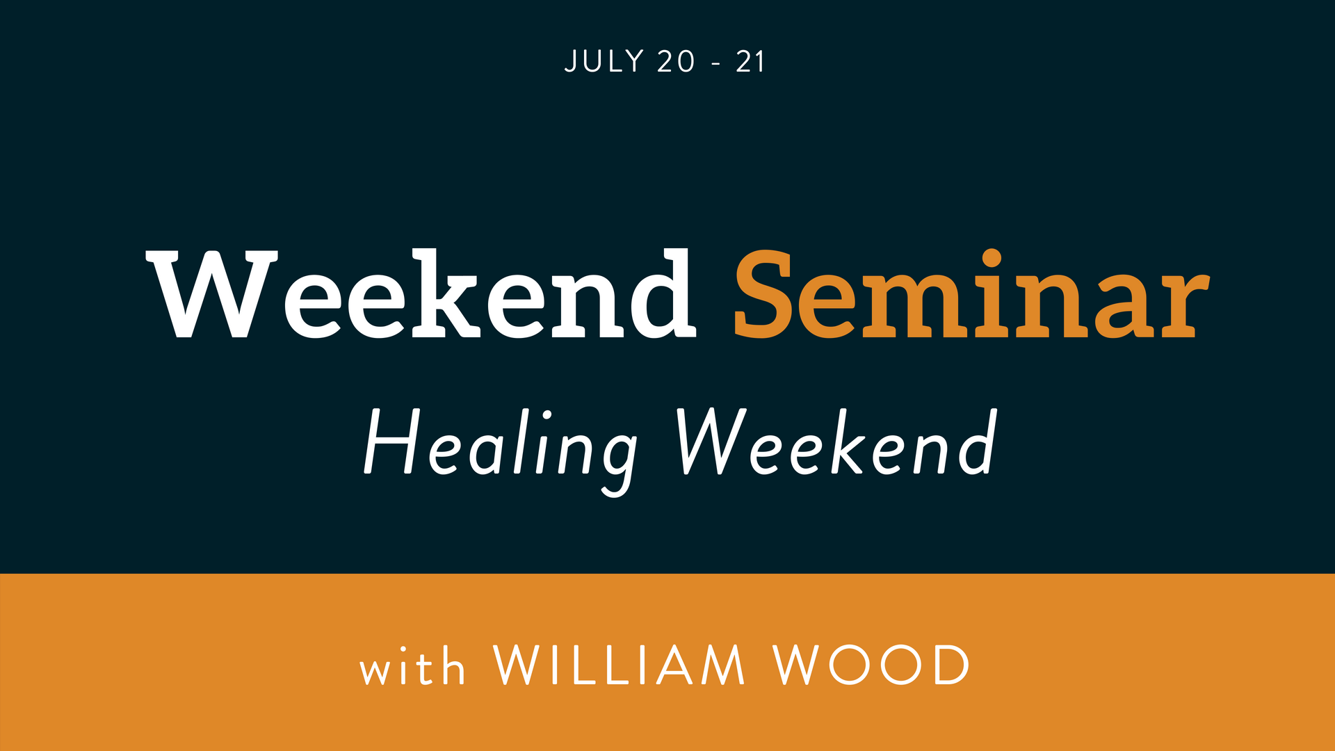 Weekend Seminars - Slides%2FPromos (2).png