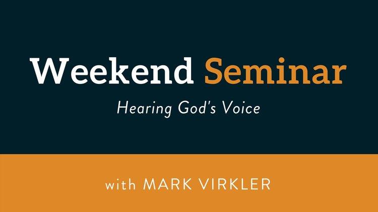 Weekend+Seminars+-+Slides%2FPromos+(7).jpg