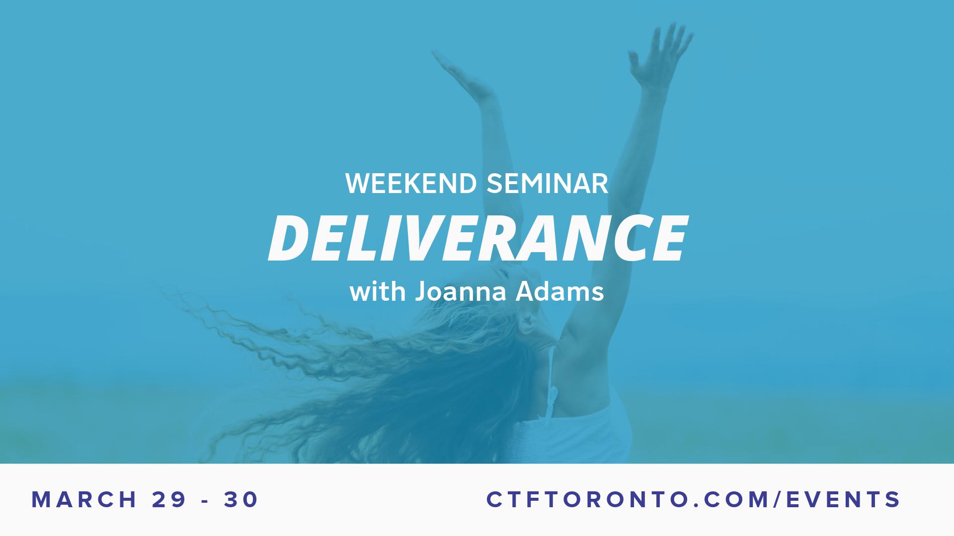 2019 Weekend Seminar.png