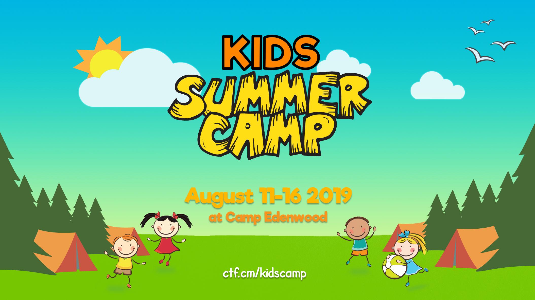 KidsCamp2019 HD.jpg