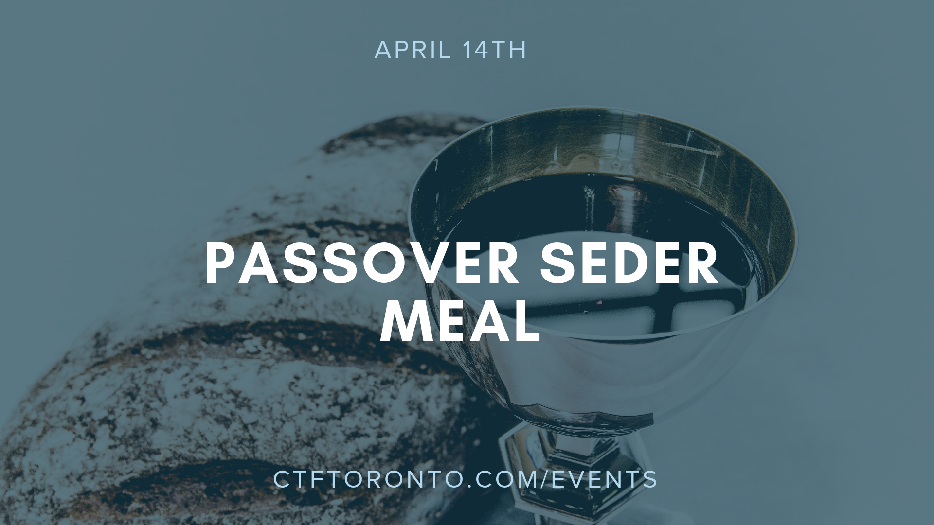 3-Passover.png