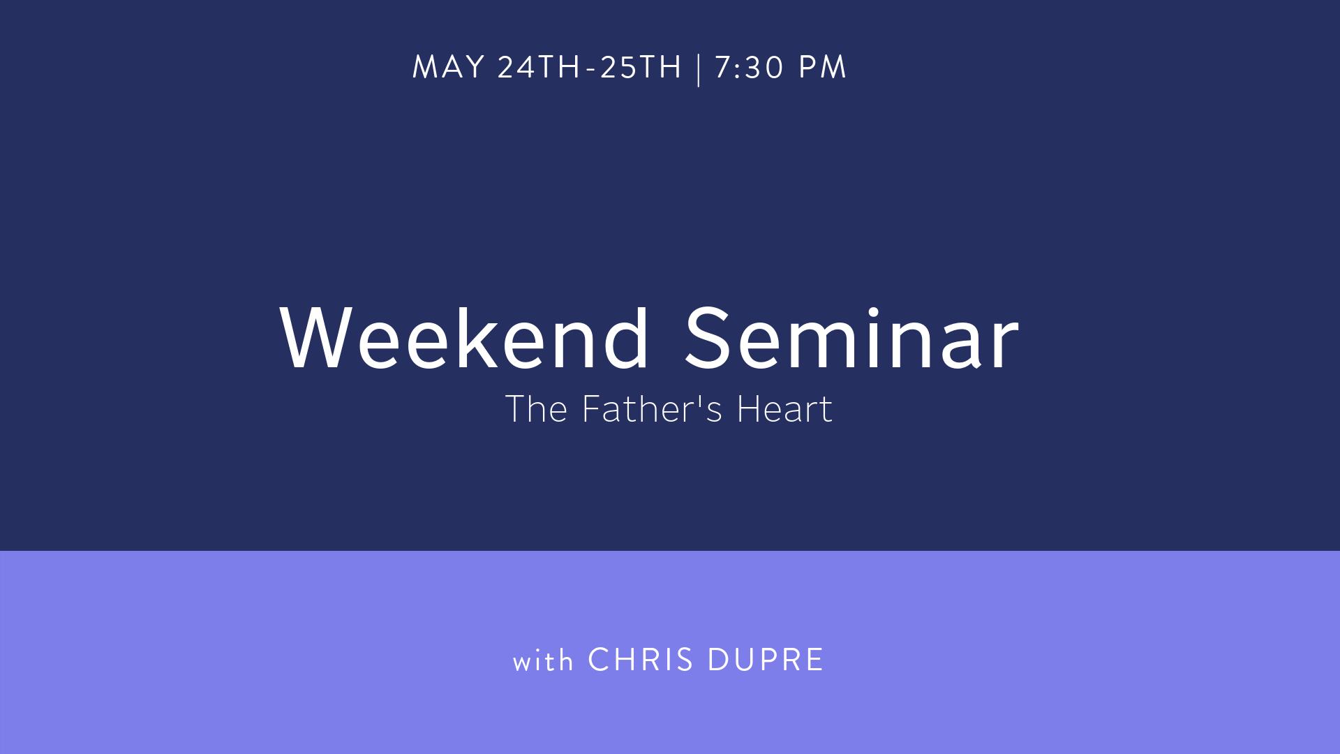 5-Weekend Seminar.png