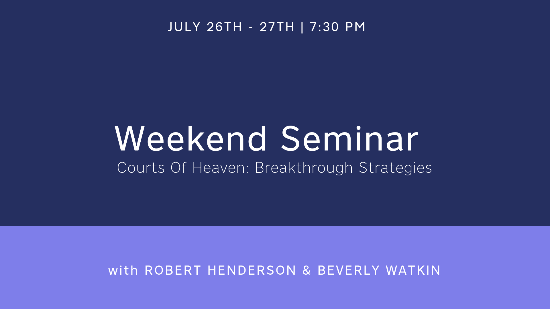 2019 Weekend Seminar Slides.png