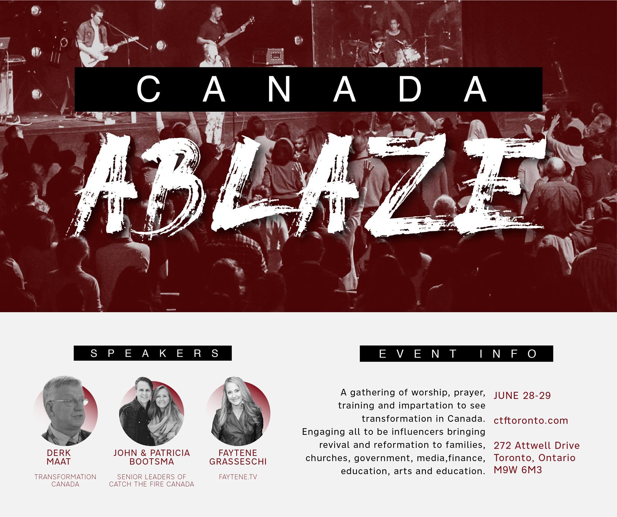 Canada Ablaze.jpg