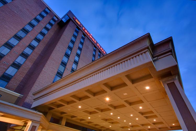 crown hotel.jpeg