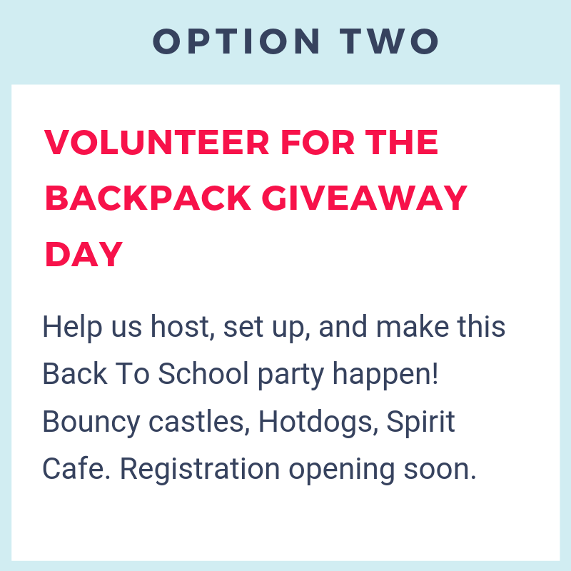 Backpack Drive square.png