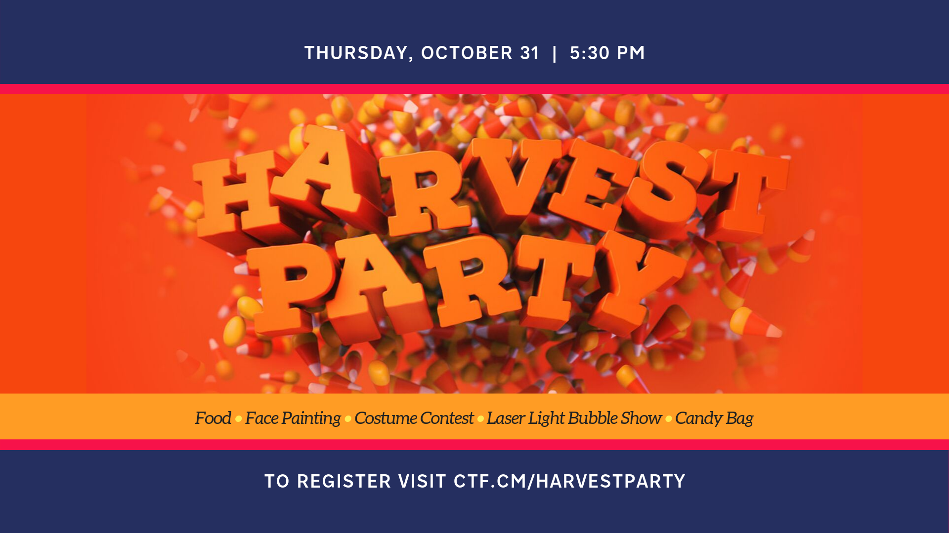 Copy of Slide_ Harvest Party.png