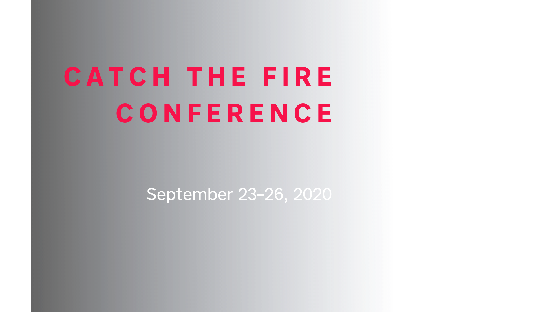 ctfconference 2020 (1).png