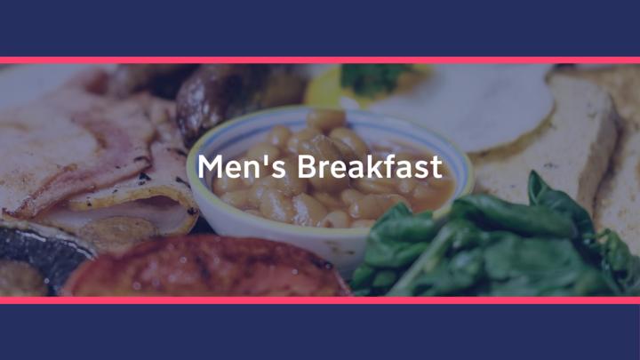medium_Men_s_Breakfast.png