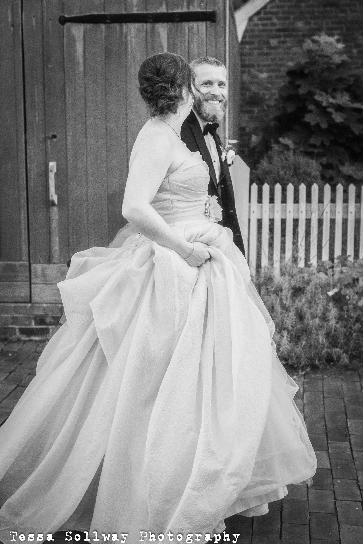 Kate Tyler BLOG-18.jpg
