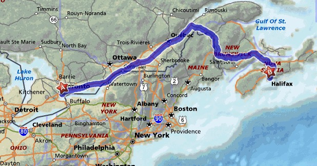trip-map2
