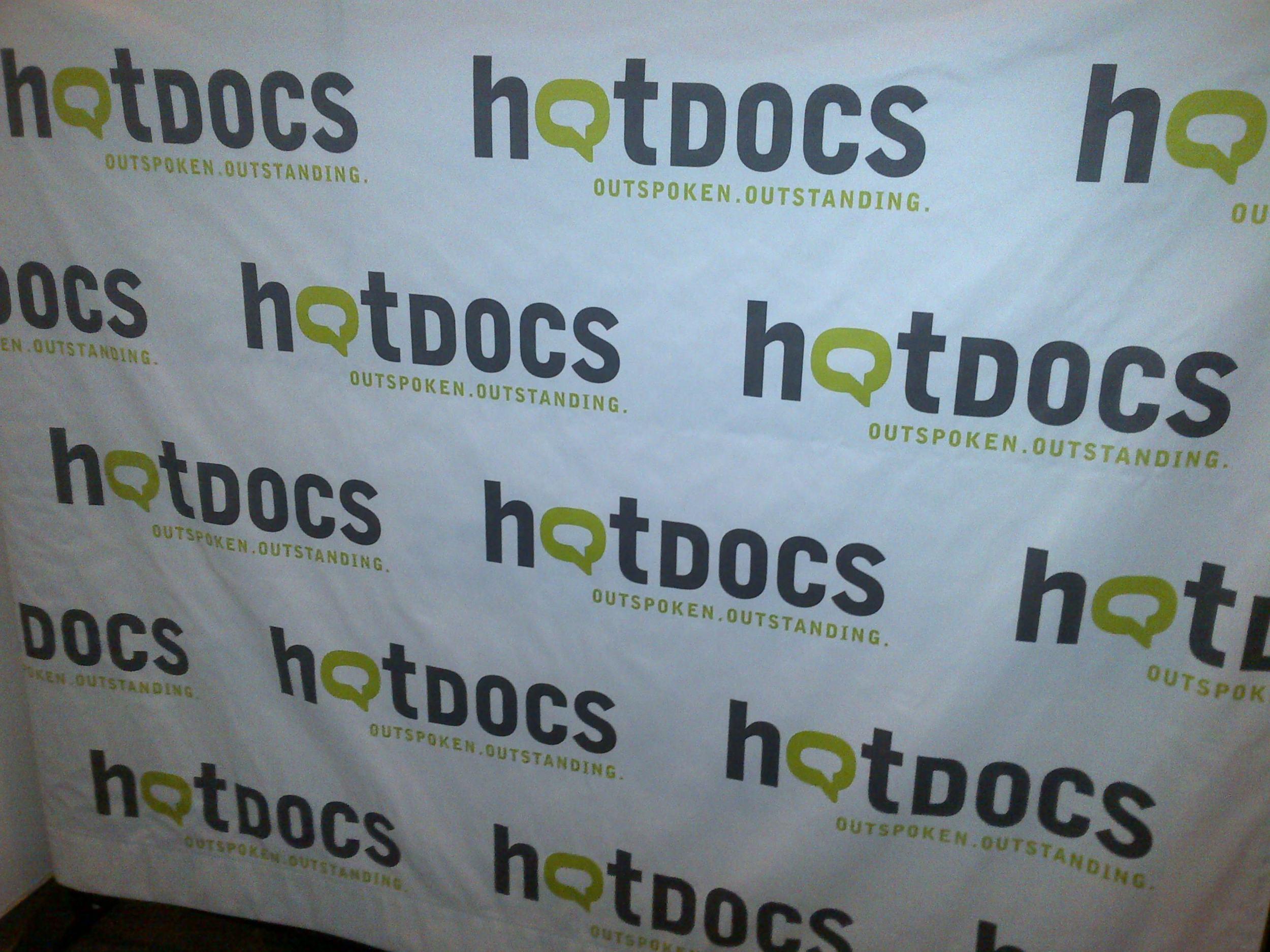 HotDocs2012