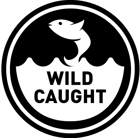 wild caught.png