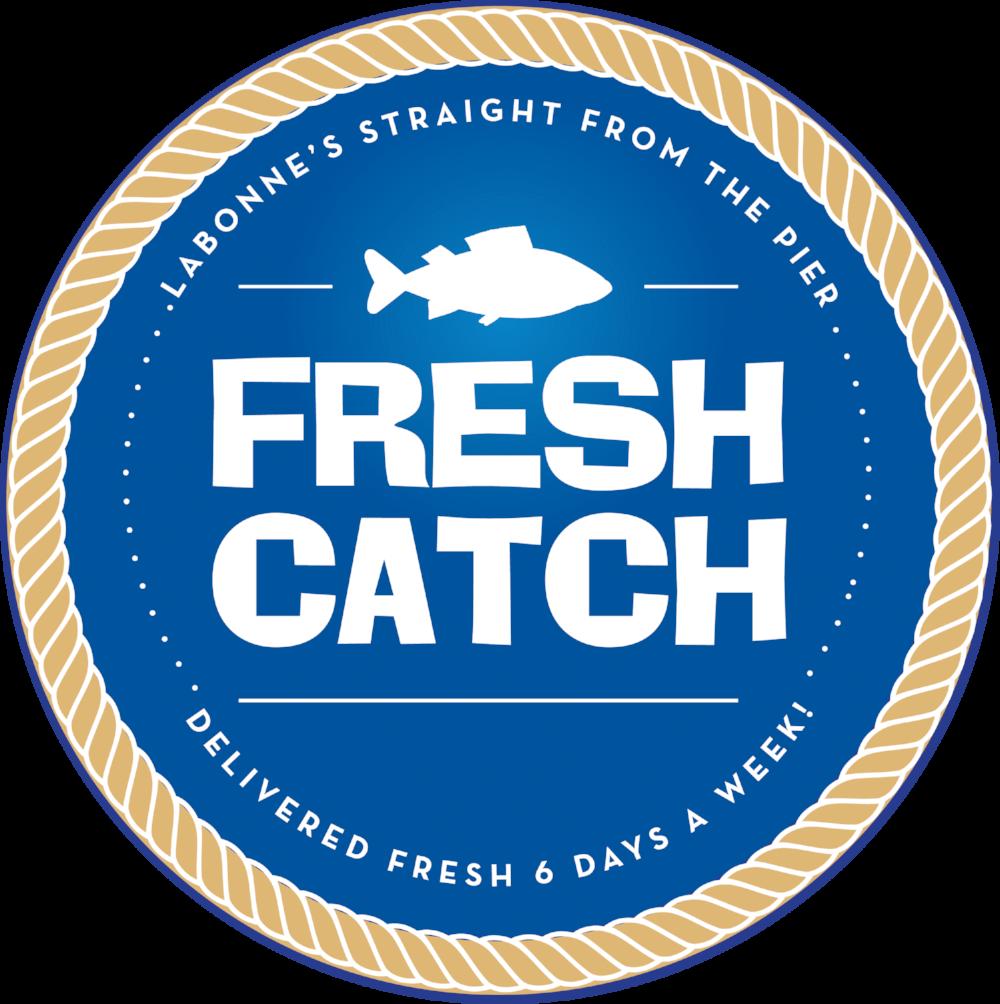 labonnes fresh catch.png