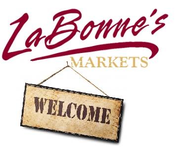 Labonnes Welcome.jpg