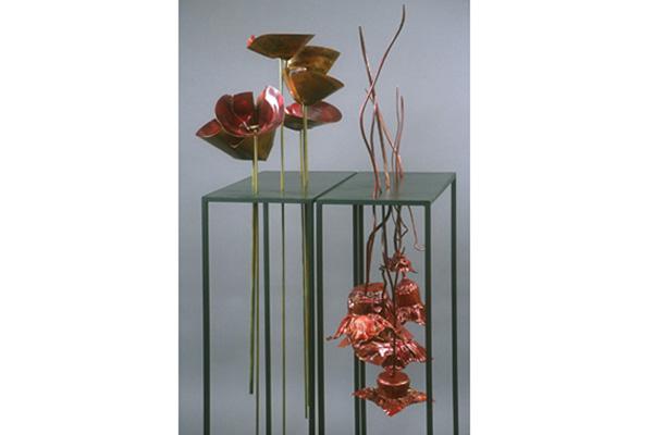 flowergroup.jpg