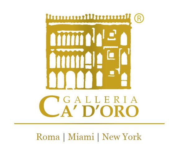 CaDoroLogo.jpg