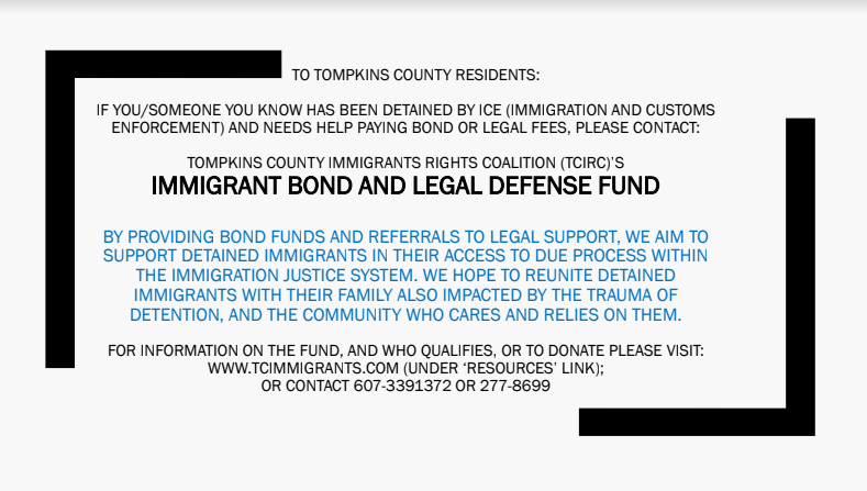 Immigration Legal Defense.png