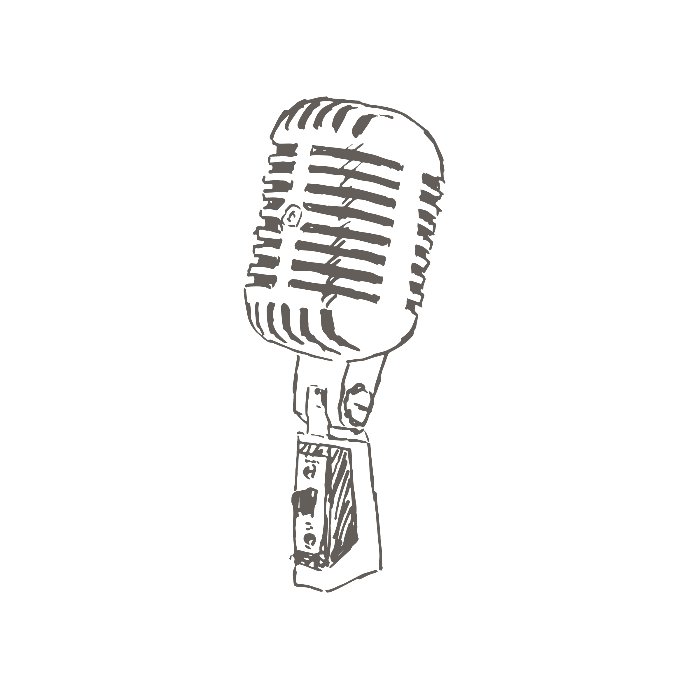 Audiophiles Clinic illustrations - mic.jpg