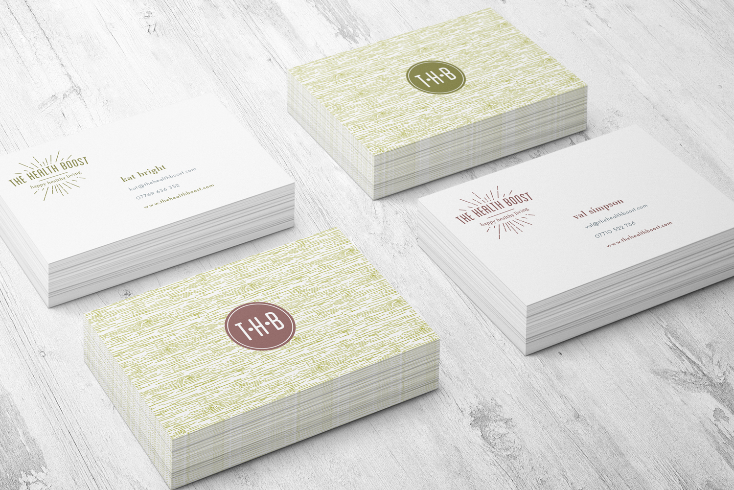 The-Health-Boost-business-cards.jpg
