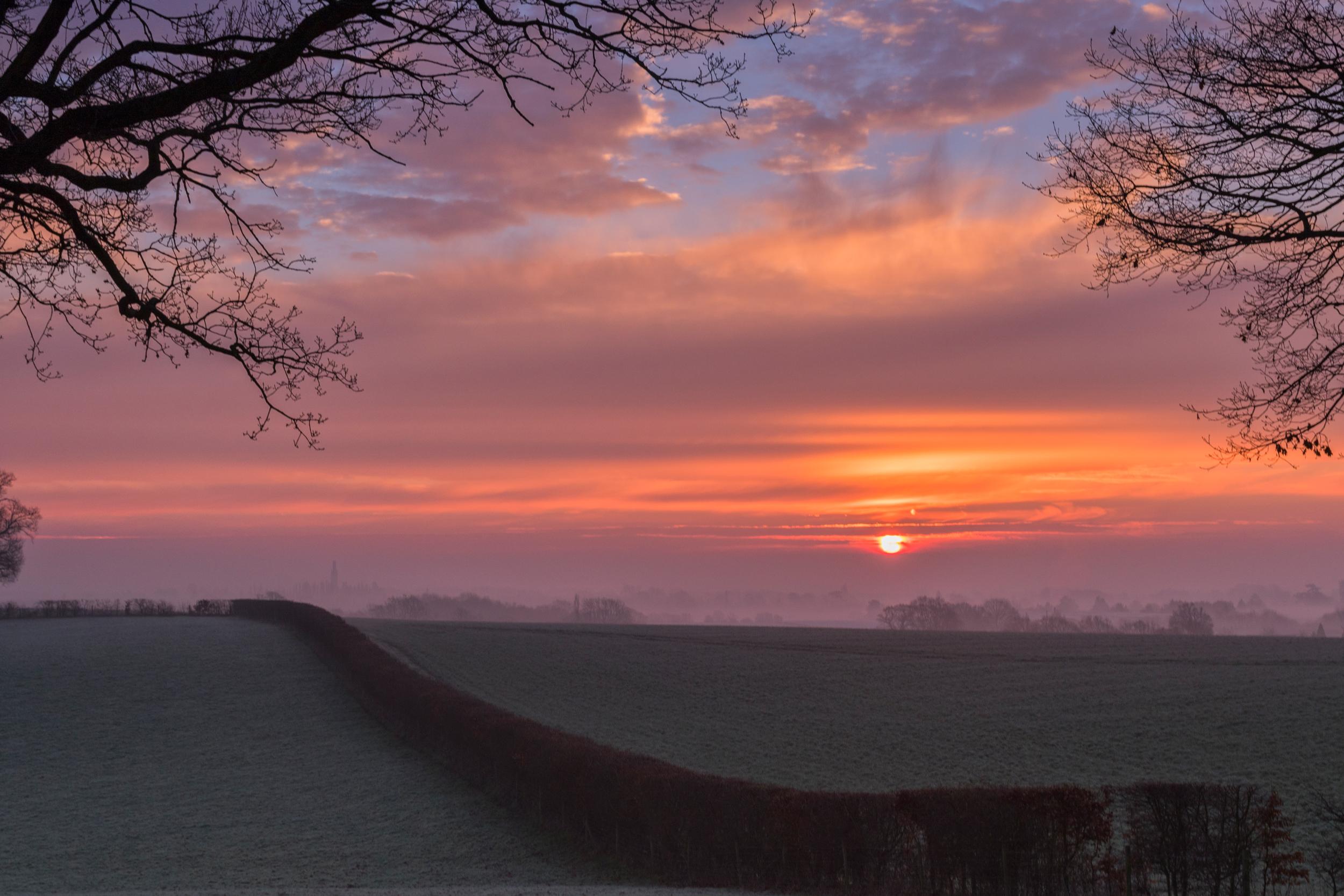 sunset-resized.jpg