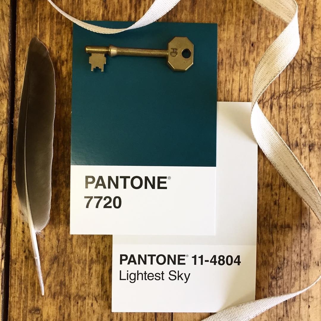 Pantone and key flatlay.jpg