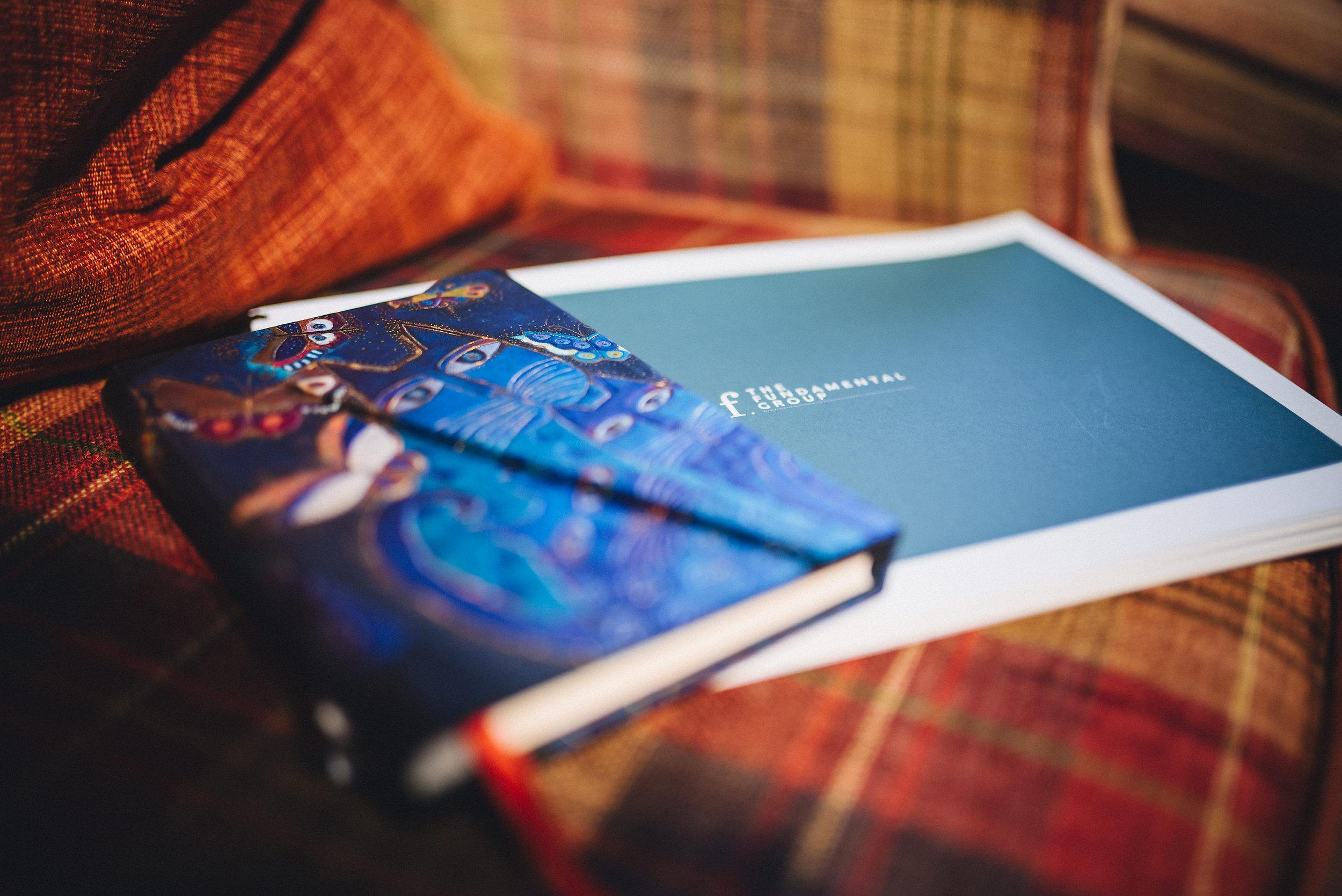 SouthLodgeHotel-BrandingShoot-MariaAssiaPhotography-14.JPG