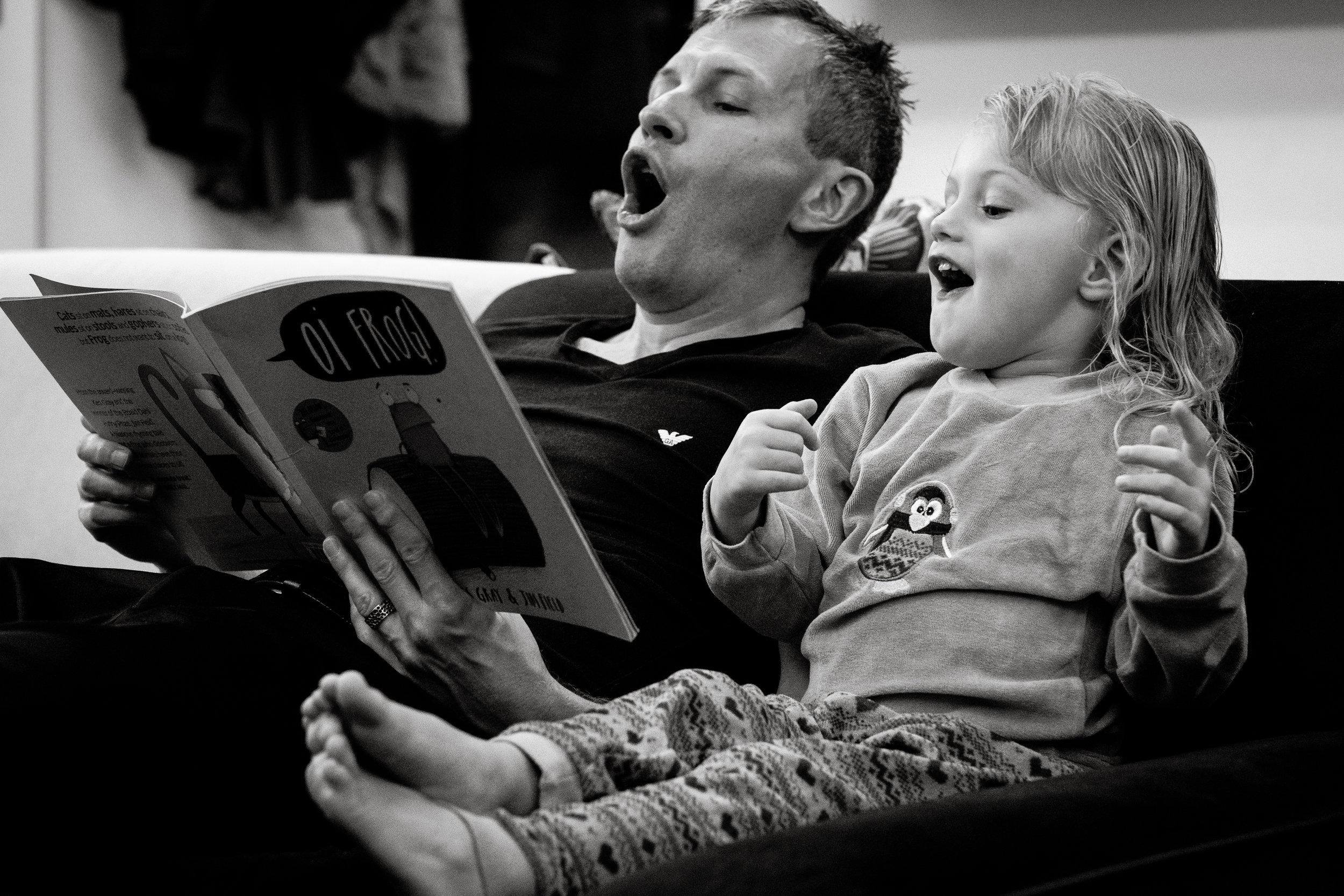 East-London-Documemtary-Family-Photographer-37.jpg