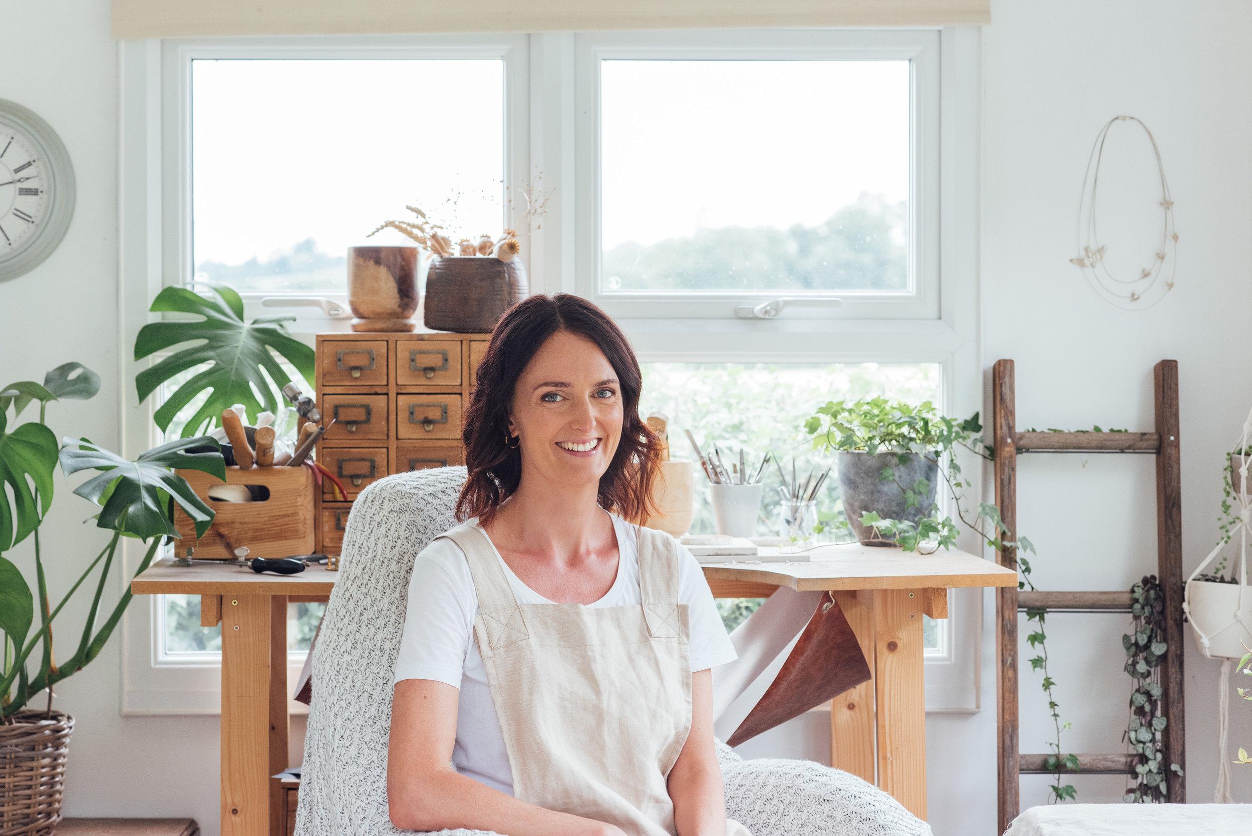Alice-Stewart-Jewellery-Handmade-Hi-Res-90.jpg