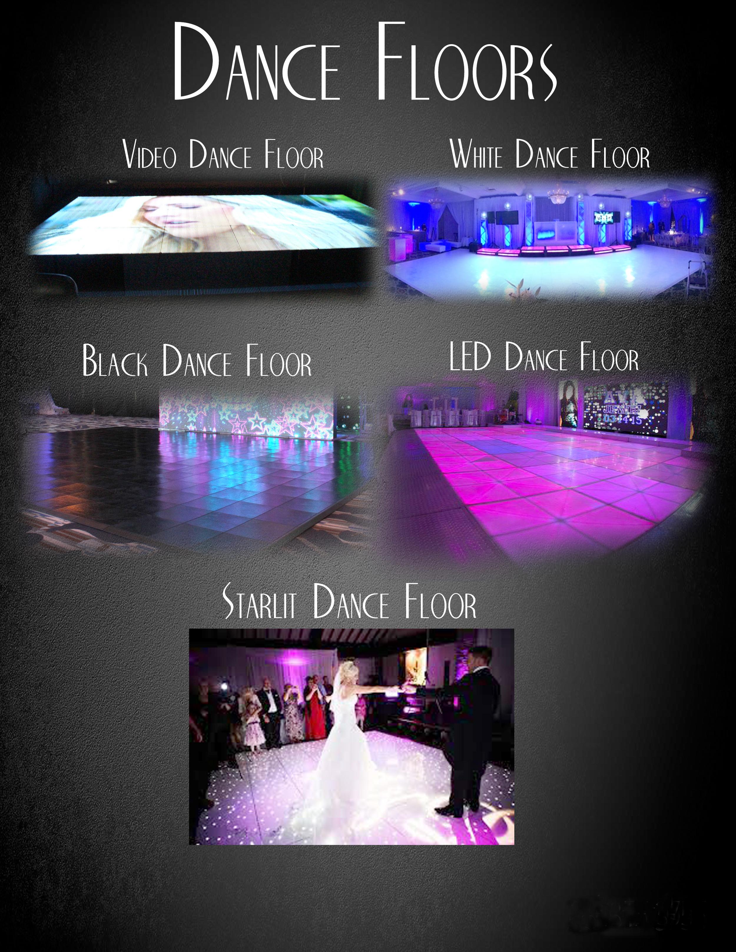 P5_Dance Floors.jpg
