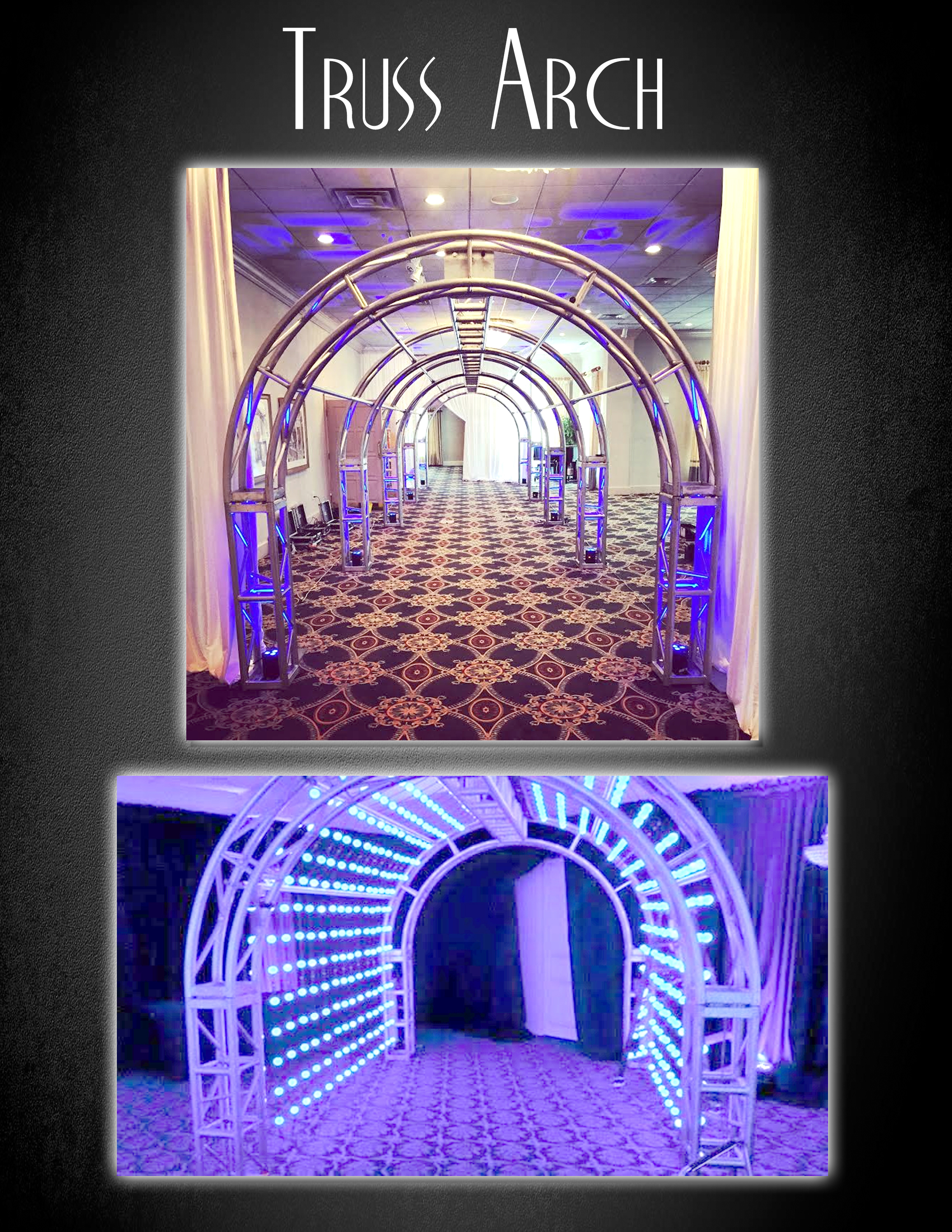 P10_Truss Arch.jpg