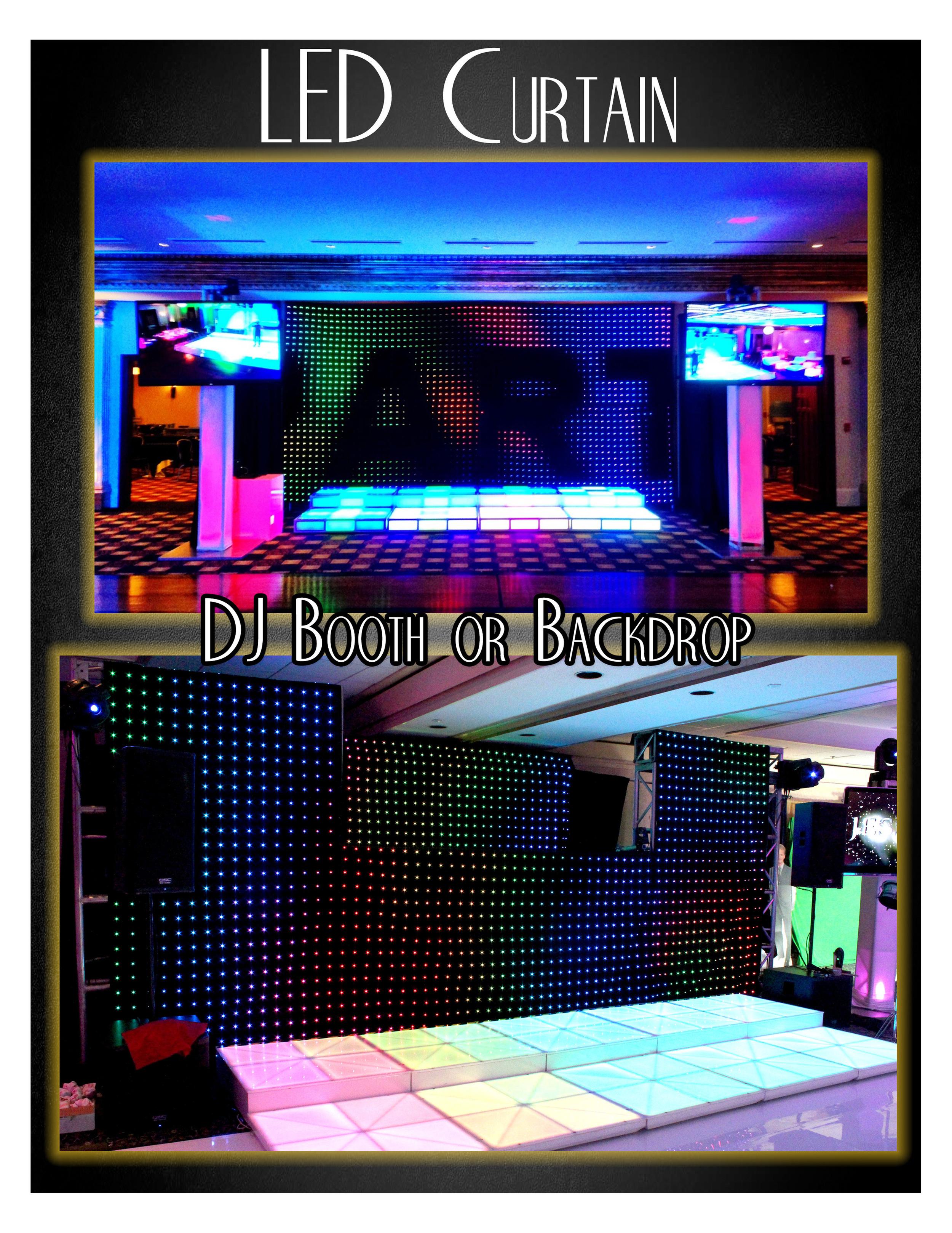 P14_LED Curtain.jpg