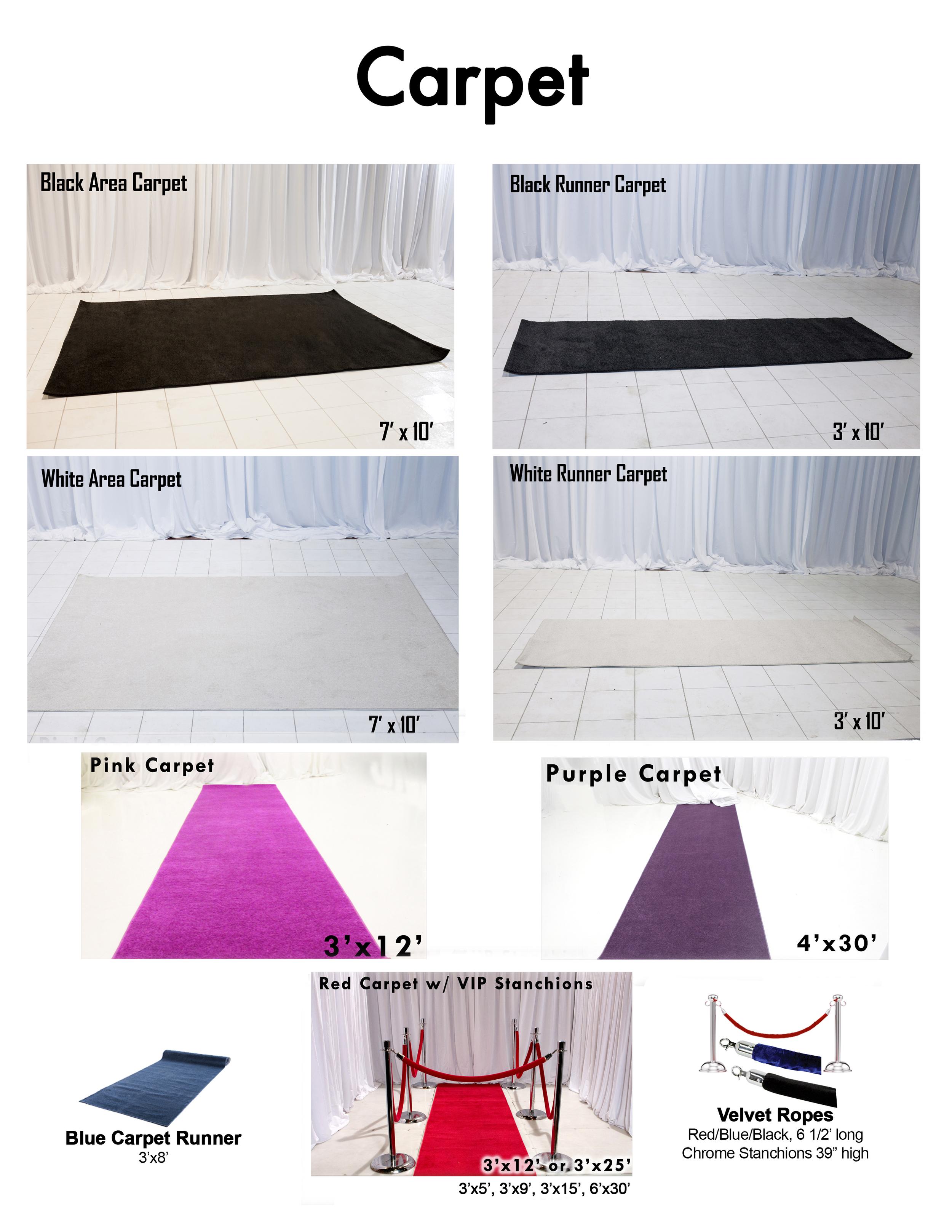 P39_Carpet.jpg