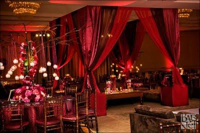 ballroom w cabana.jpg