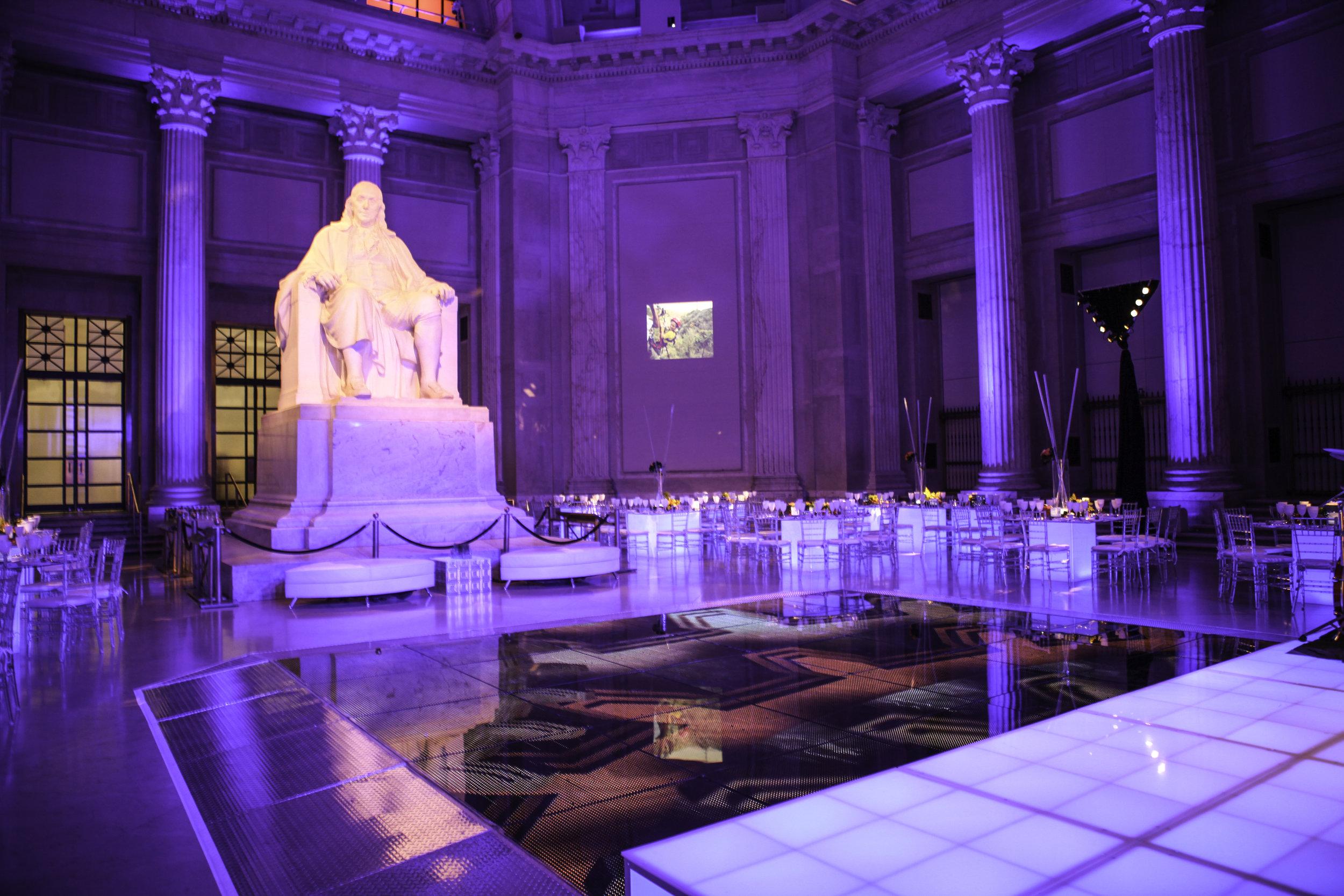 Ballroom Set Up_1.jpg