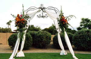 Wedding Canopy_1.jpg