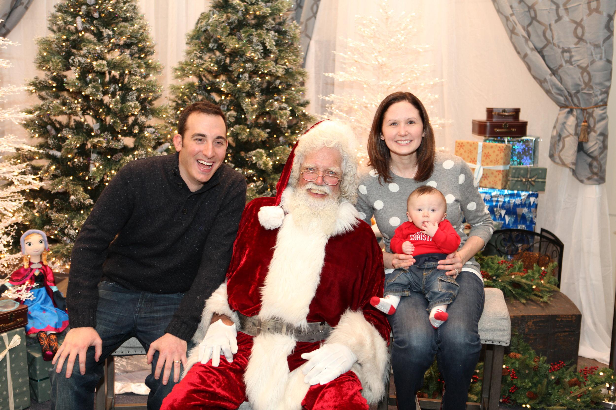Santa Photo Set_9.JPG