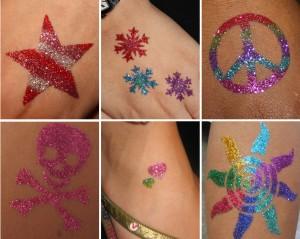 Glitter Tattoos.jpg