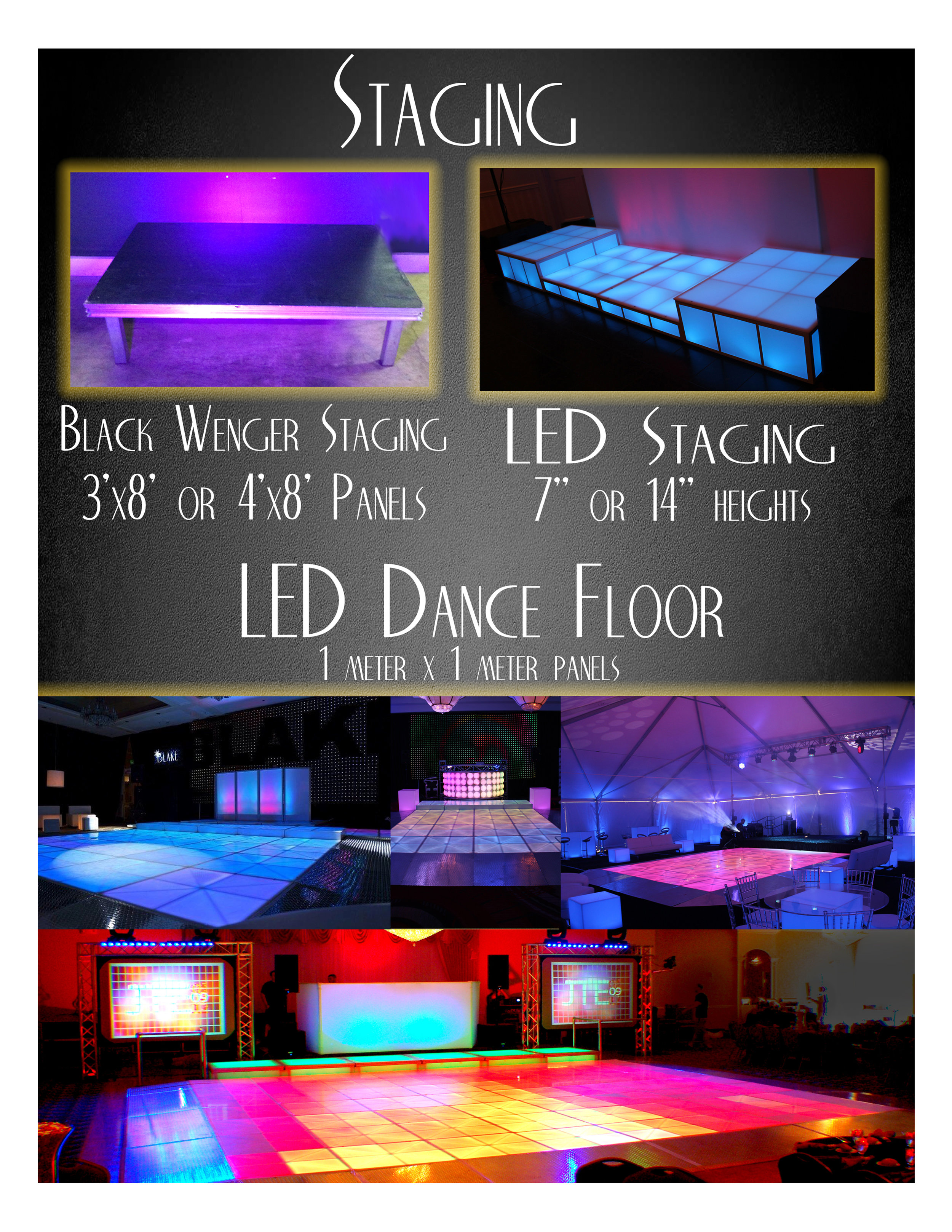 006-P6_Staging & LED Dance Floor.jpg