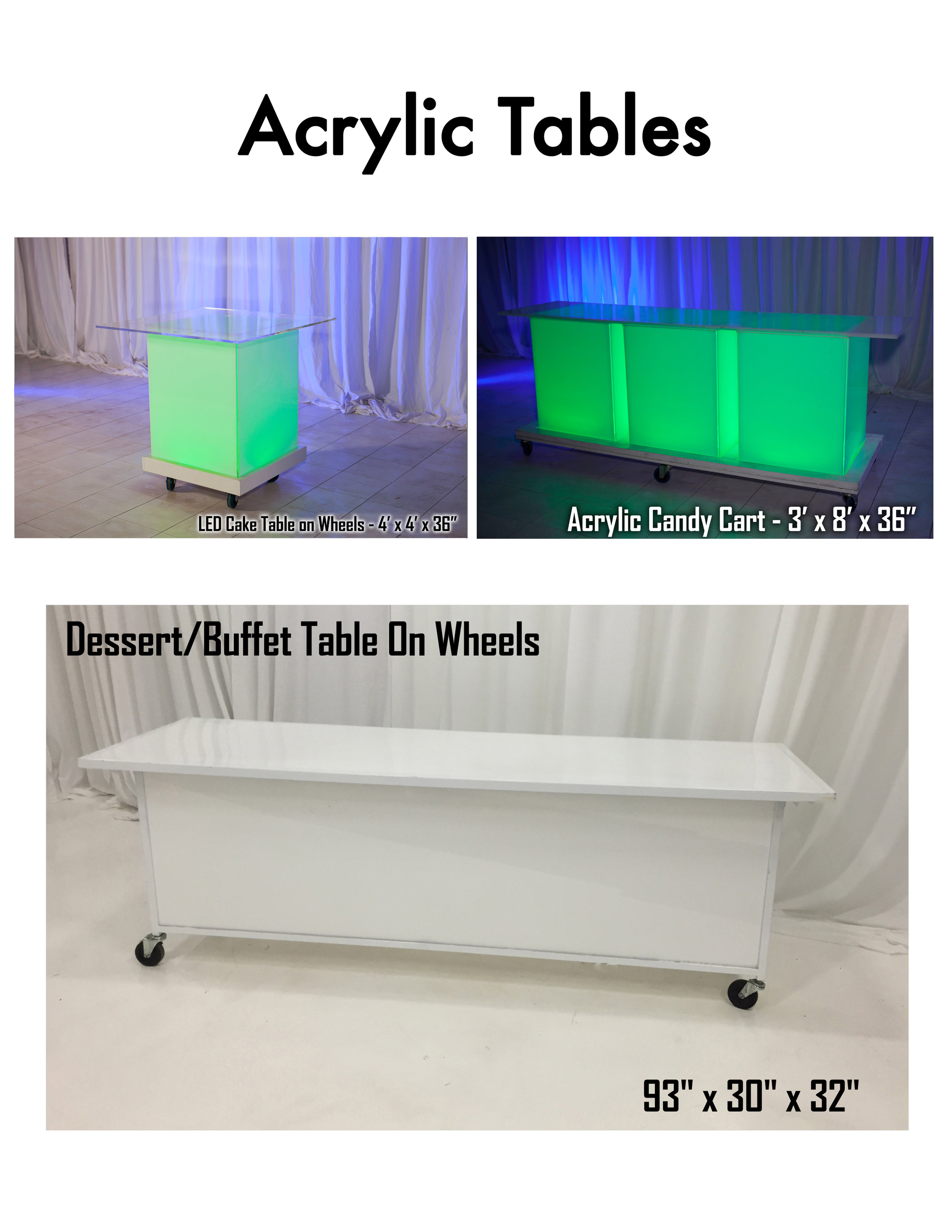 027-P26_Acrylic Tables.jpg