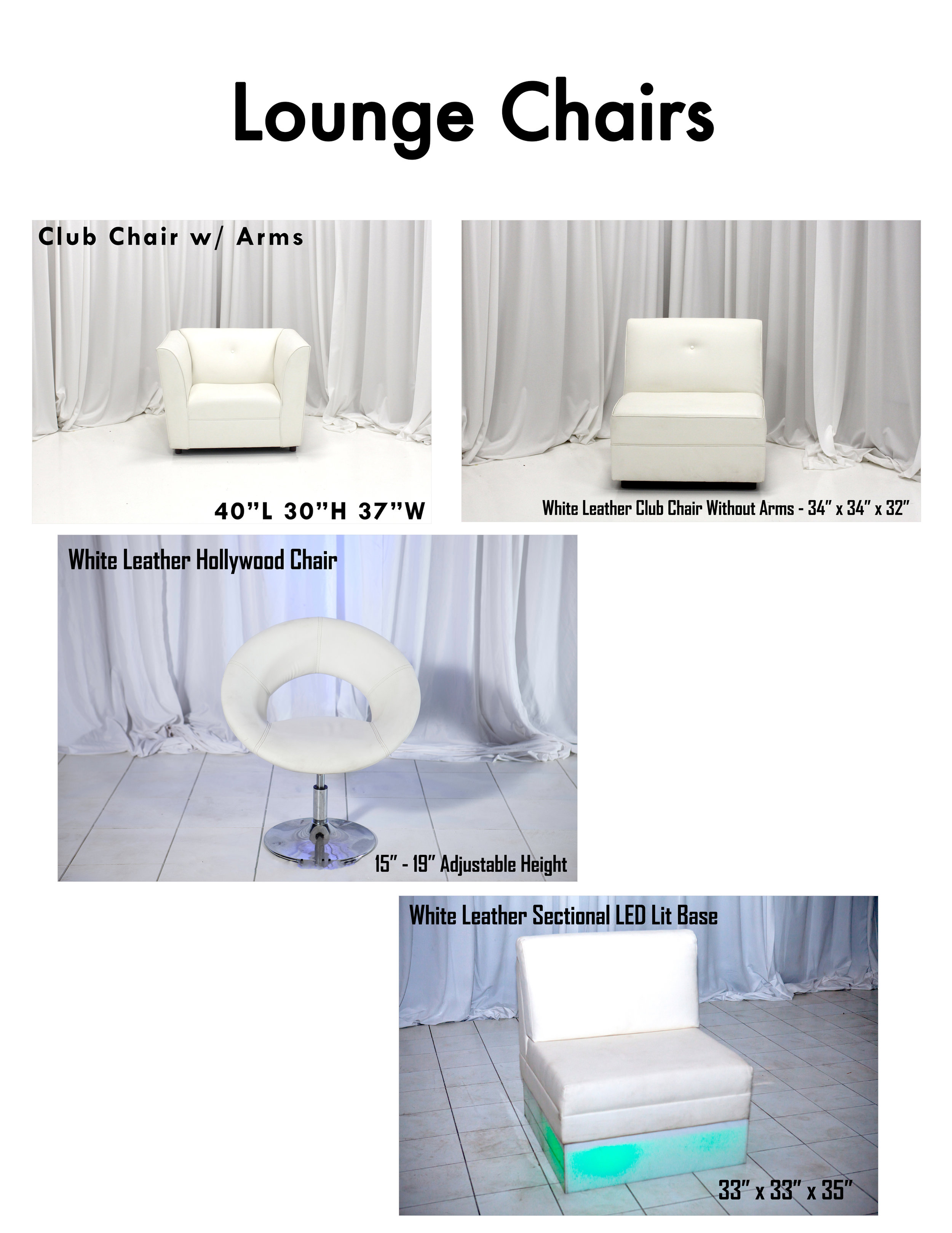 049-P48_Lounge Chairs.jpg