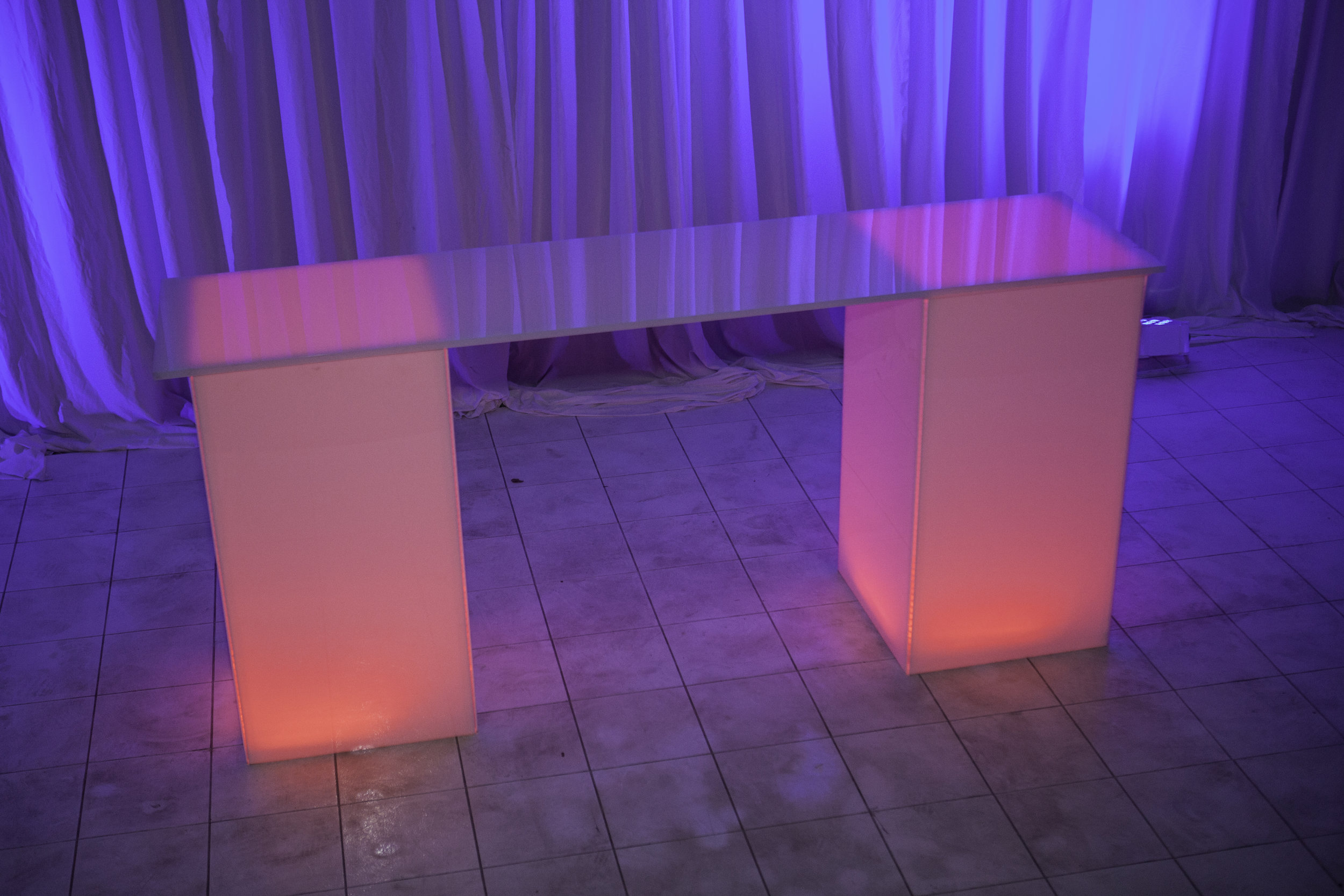 Bar- Acrylic Top with Two High LED Bases_2.jpg