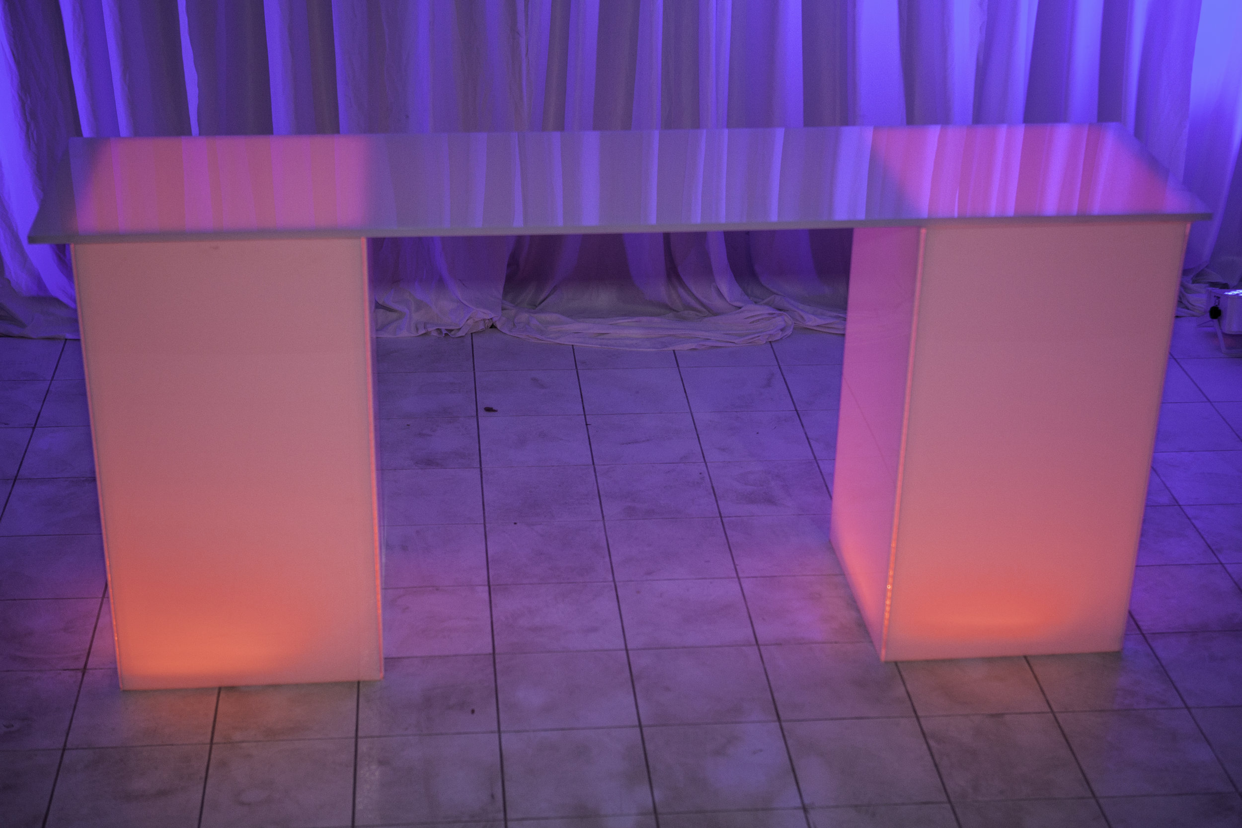 Bar- Acrylic Top with Two High LED Bases_3.jpg
