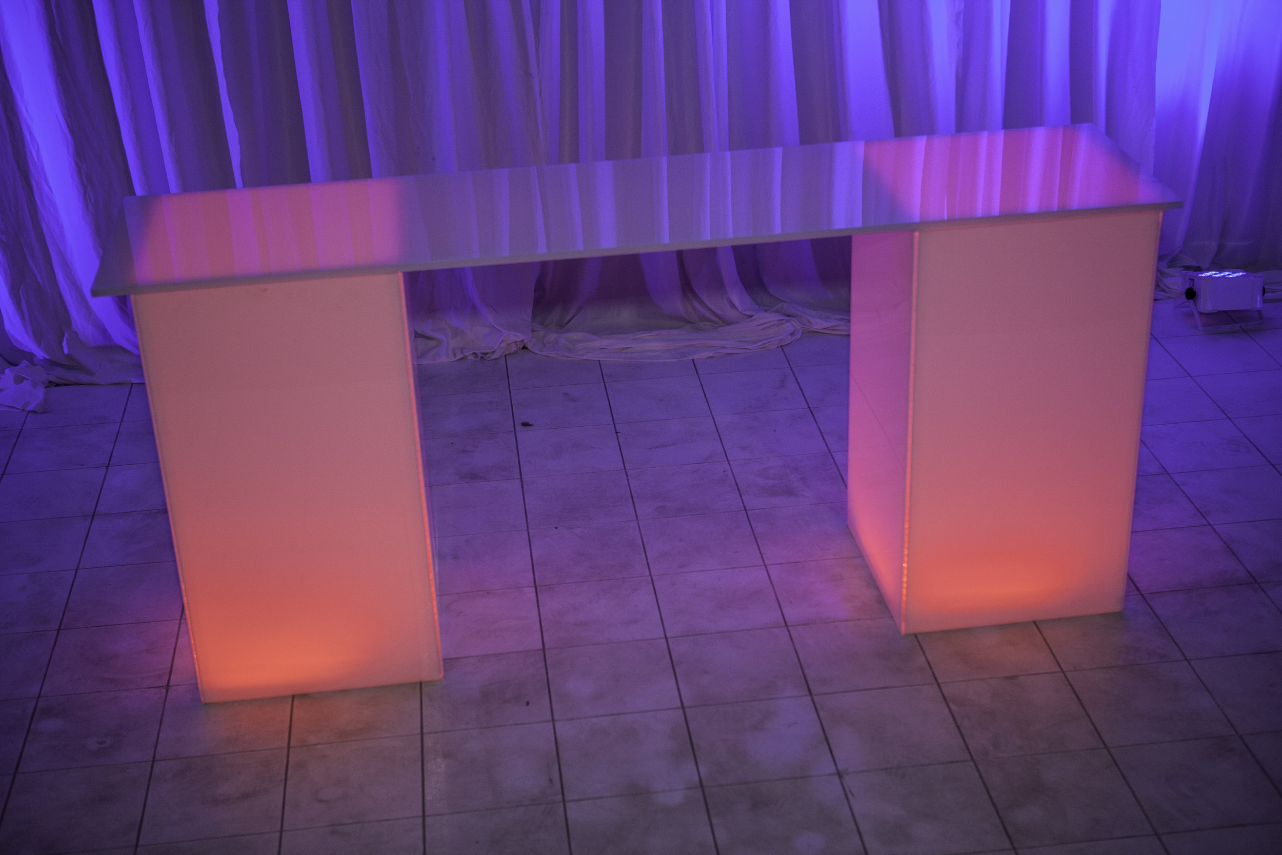 Bar- Acrylic Top with Two High LED Bases_4.jpg