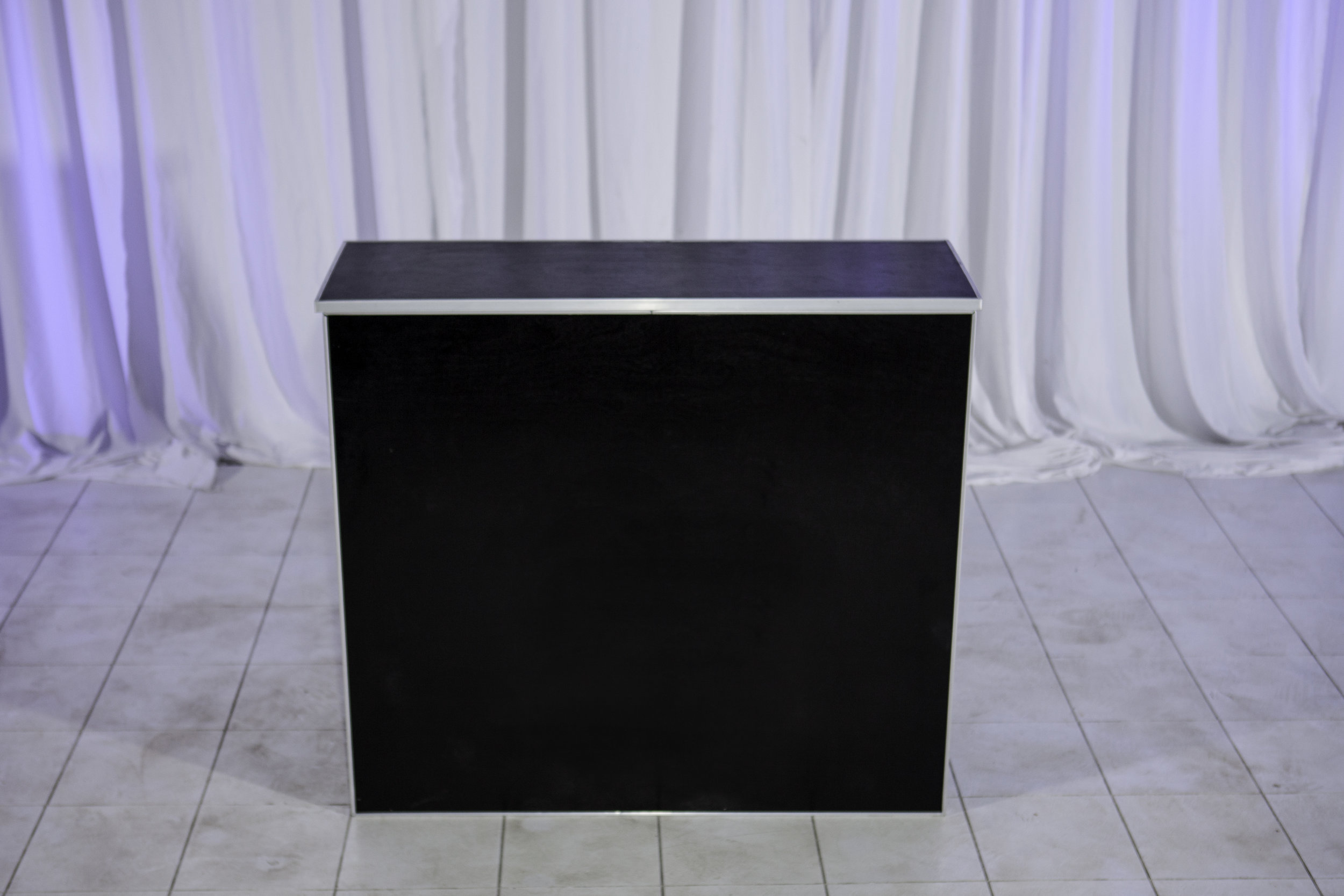 Bar- Black Laminated Bar_1.jpg