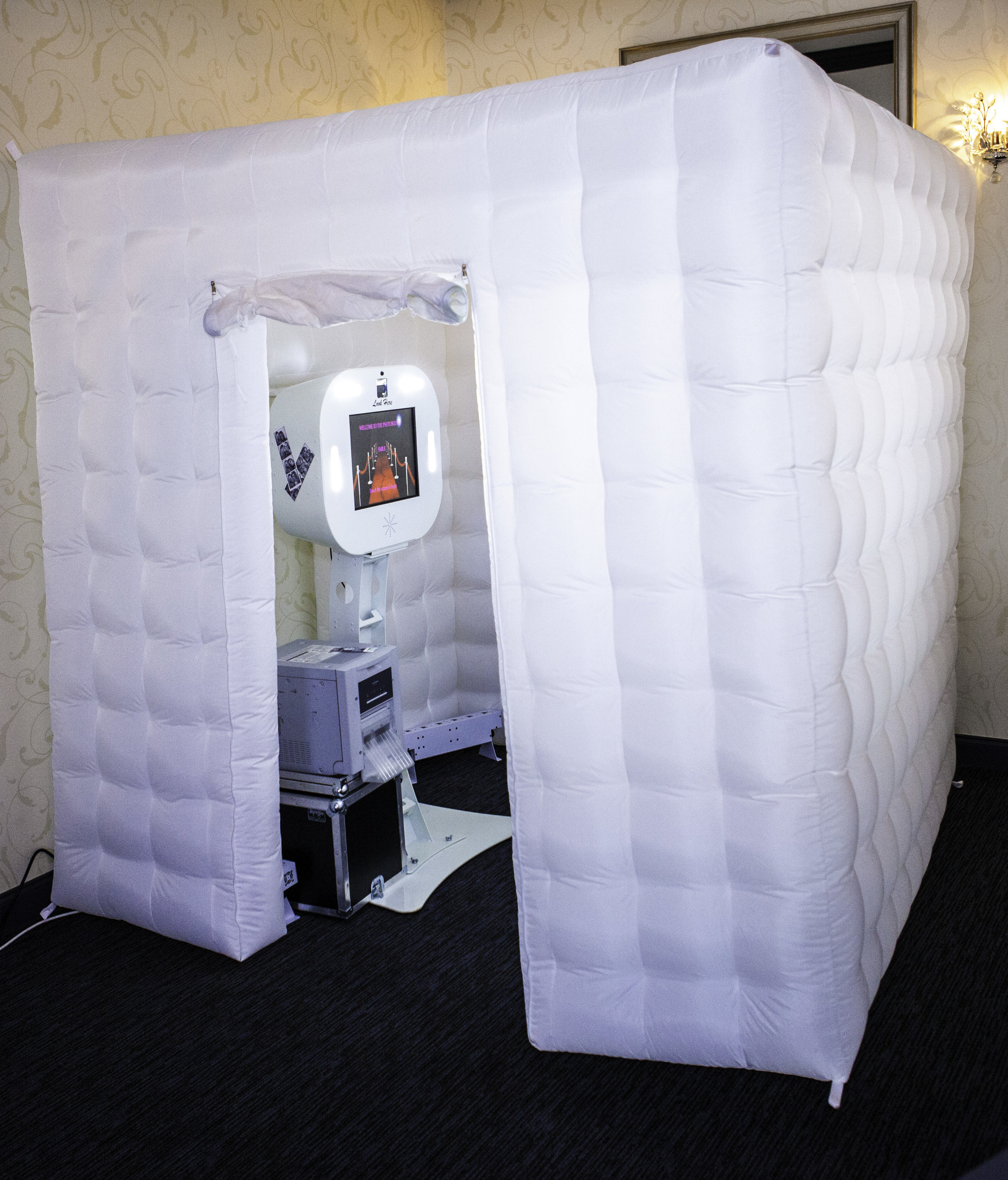 Inflatable Photo Structure_3.jpg