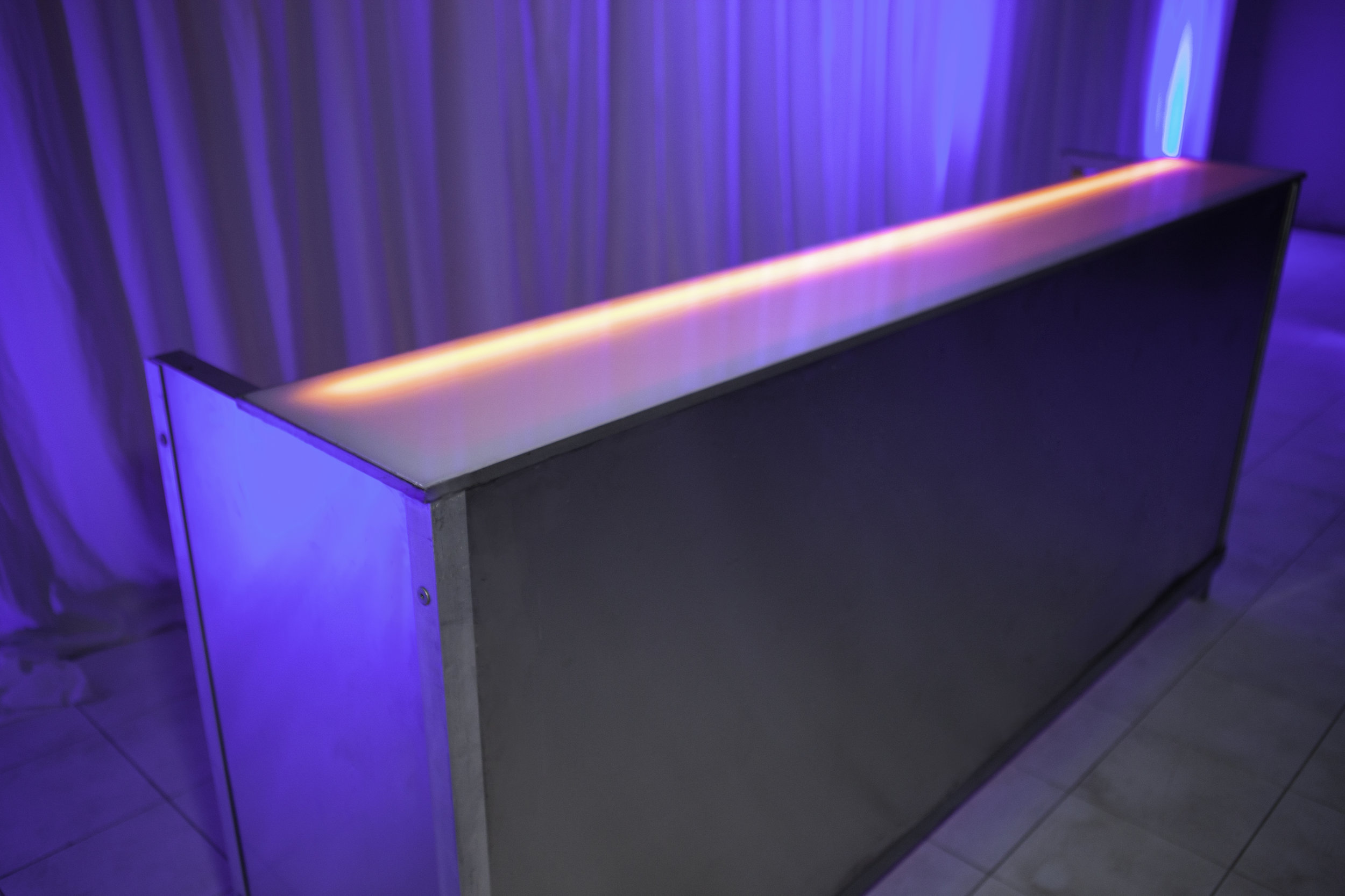 Bar- Silver Metal Bar LED with Shellf_3.jpg