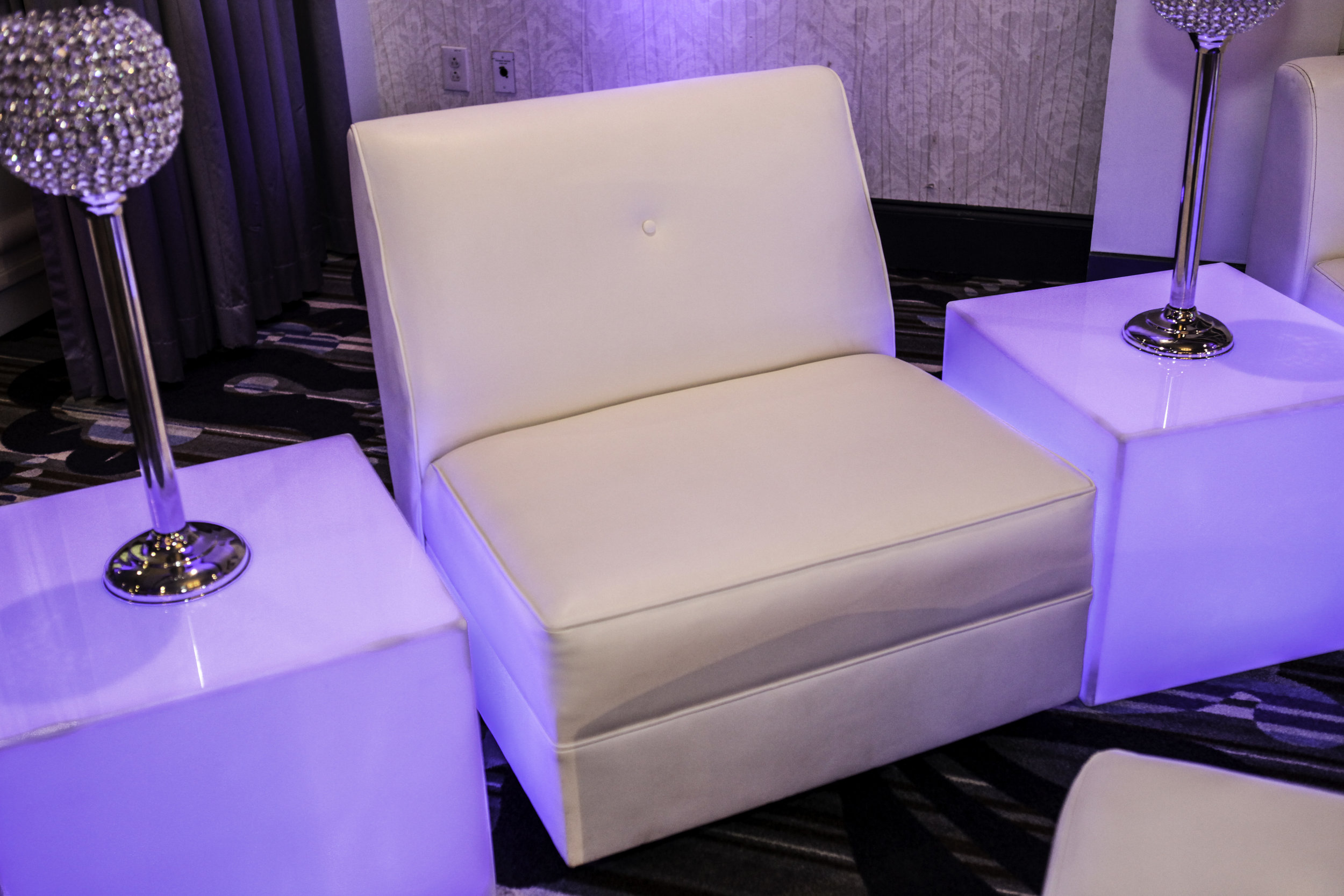 Lounge- White Leather Club Chairs w:o Arms_2.jpg