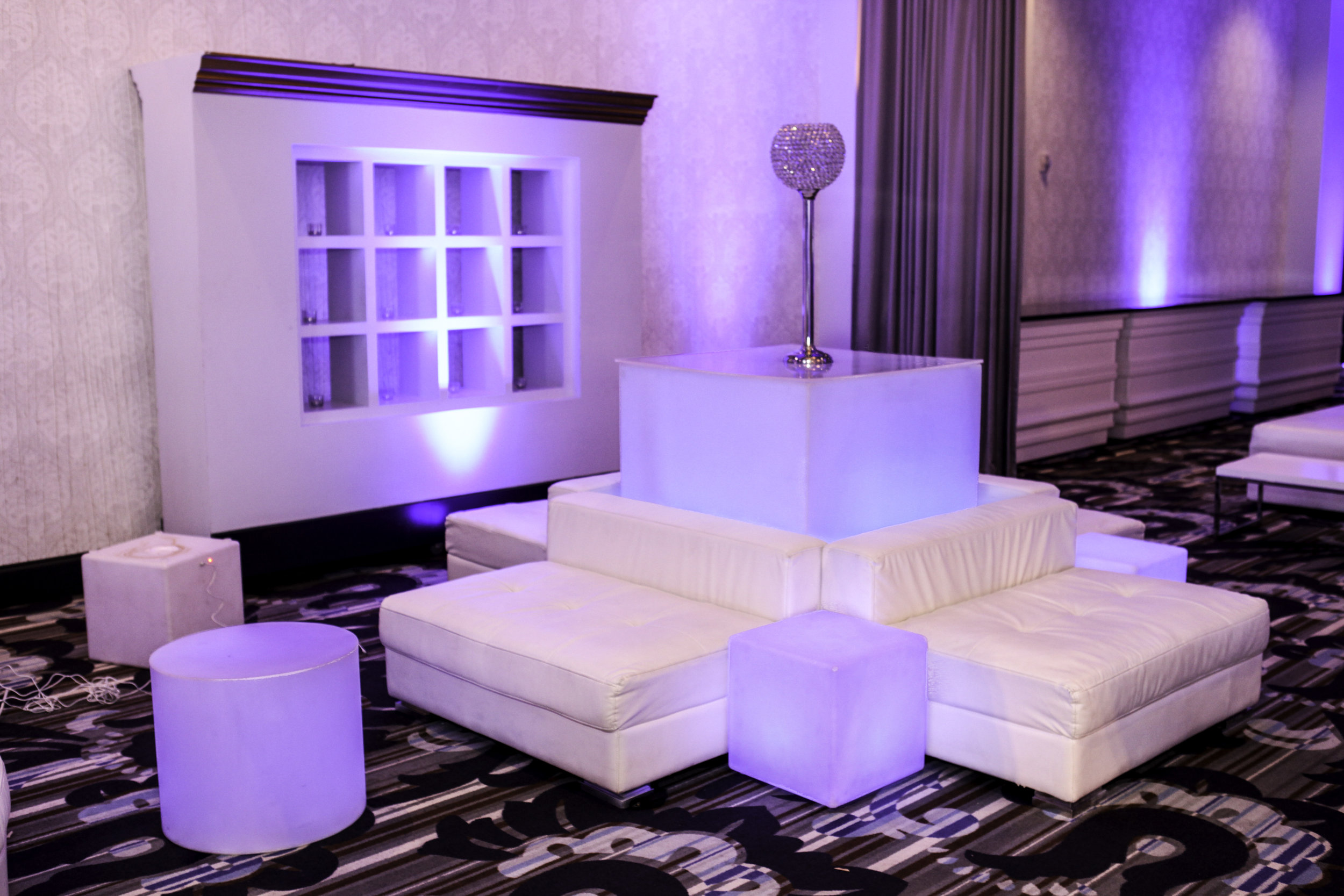Lounge- White Tufted Ottoman Square_1.jpg