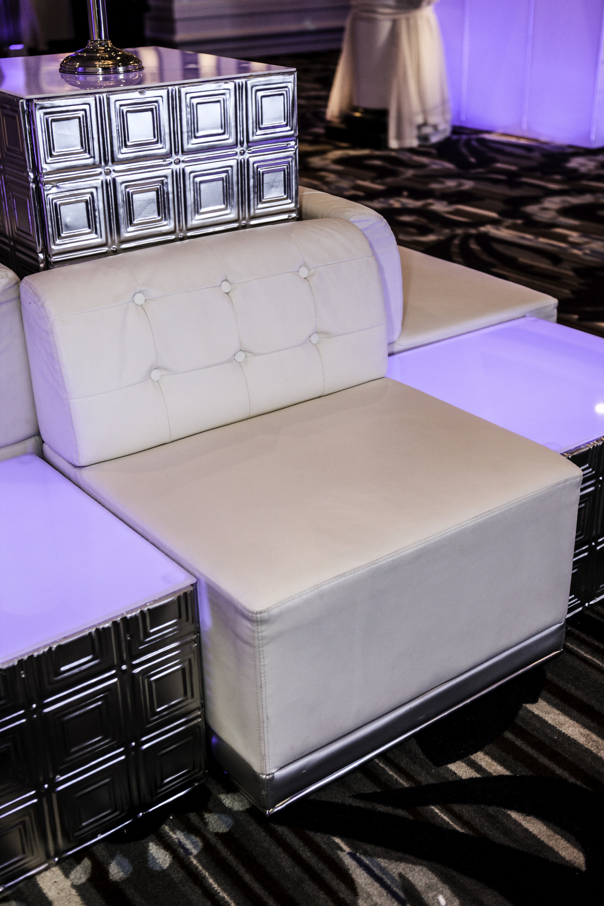 Chair- Tufted White Leather Sectional_3.jpg